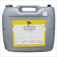 Agip Rotra MP-S 85w90