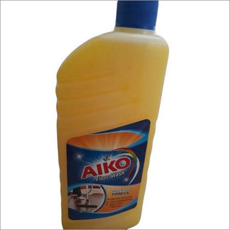 Floor Cleaner Aiko