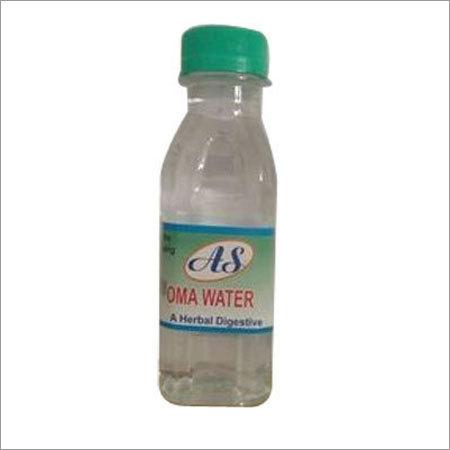 120ML Oma Water