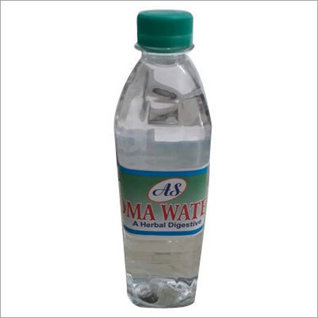 500ML Oma Water