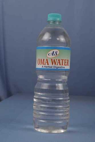 500ML Oma Water