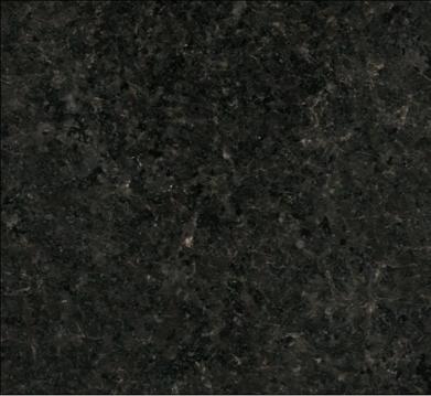 Black Pearl Granites