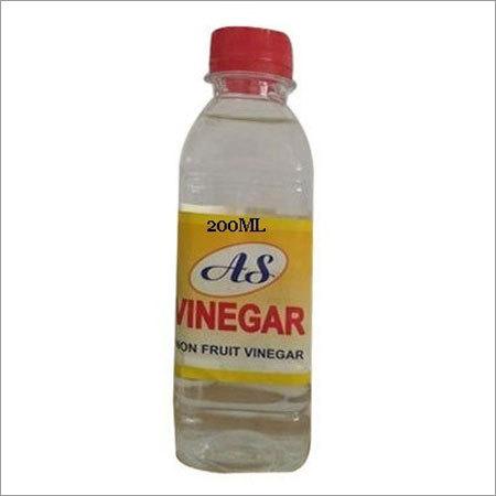 200ML Non Fruit Vinegar