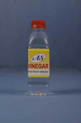 200ML Non Fruit Vinegar