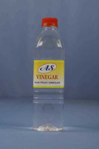 Non Fruit Vinegar