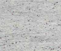 Chida White Granites