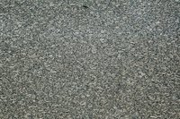 Chiku Pearl Granites