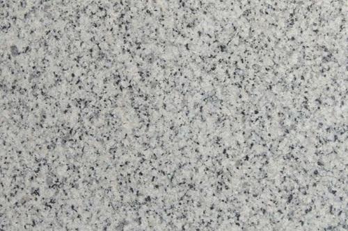 China-White Granites