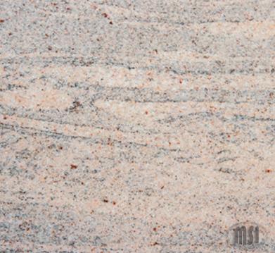 Colombo Juparana Granites