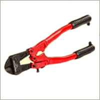 Lock Cutter