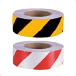 Mark Line Tape