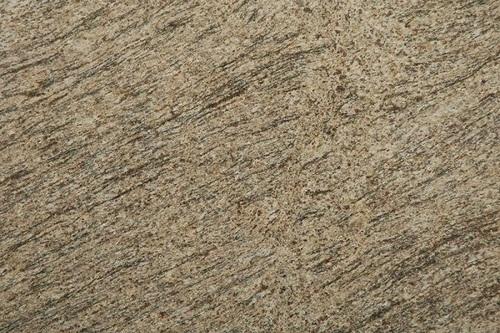 Desert Brown Granites