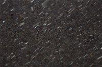 Flash-Blue Granites