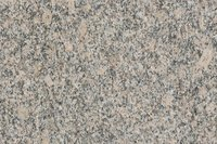 GD Brown Granites