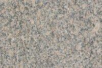 GD Brown Granites