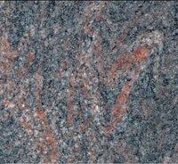 Himalayan Blue Granites