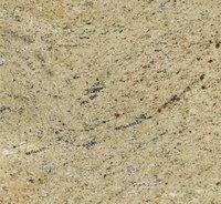 Gibli Granites