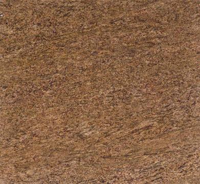 Ikon Brown Granites