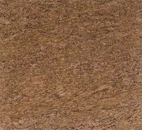 Ikon Brown Granites