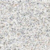 Imperial White Granites