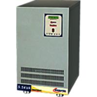 Microtek Inverter
