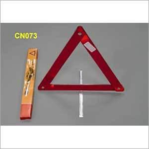 Reflective Triangle Kit
