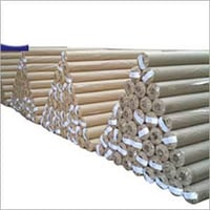 Transparent PVC CLEAR SHEET