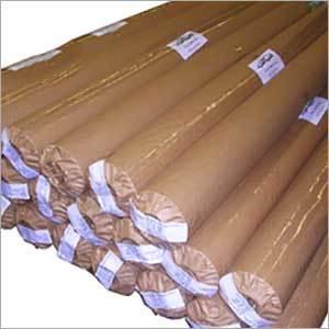 Flexible Clear PVC Soft Sheet