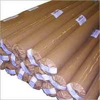 Flexible Clear PVC Soft Sheet
