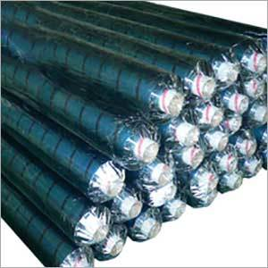 Transparent PVC Rigid Sheet