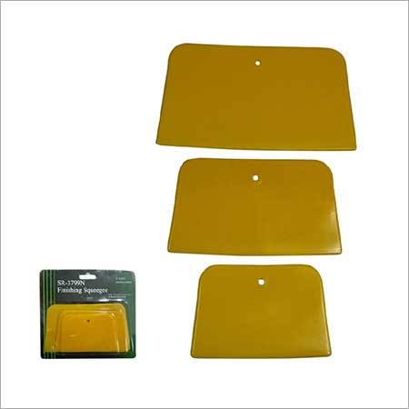 Car Wrap Paste Tools For Wrap Window Tint Film Car Window Plastic Scraper