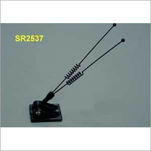 Car Rooftop GPS Antenna