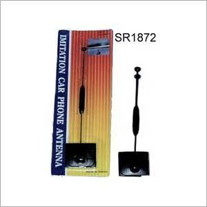 Long Range Car Rooftop GPS Antenna