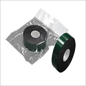 DOUBLE FACED RUBBER ADHESIVE TAPE