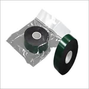 22mm x 5m Green Heavy duty EVA foam double sided strong tape