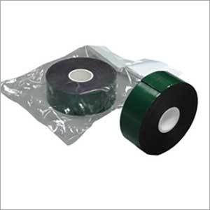 30mm5M Green Taiwan Strong EVA foam tape double sided adhesive