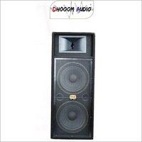 Speaker Box GM Series (D-15)