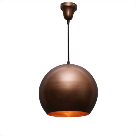 Ceiling Fixture Shade