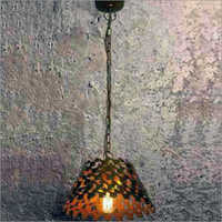 Decorative Ceiling Hanging Shades