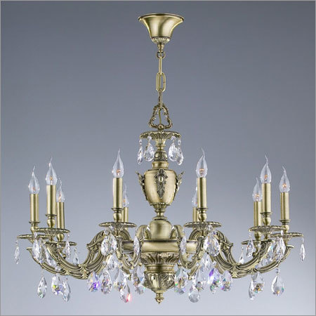 Decorative Chandelier Light