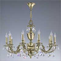Decorative Chandelier Light