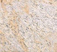 Ivory Chiffon Granites