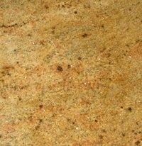 Kashmir Gold Granites