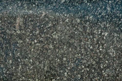 Mint Pearl Granite