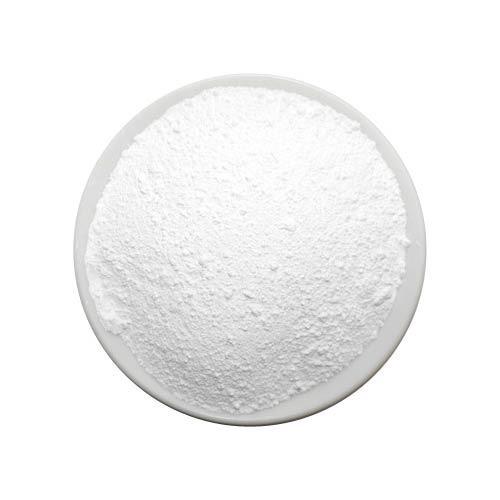 Silica Powder Grade I