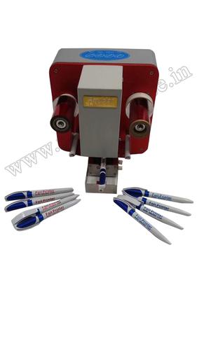 Golden Pen Foil Machine 55YC