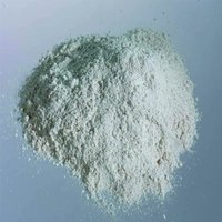 Barytes Snow White Powder
