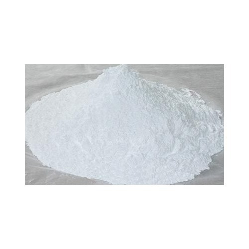 Talc Powder III