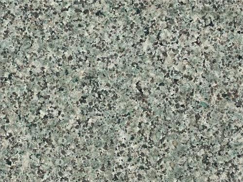 Nosra Green Granite