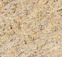 Shiva Ivory Granite
